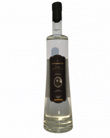 MAGNUM Captains gin Gustave Douchy LIMITED EDITION 500PCE 43,7% 1.5L
